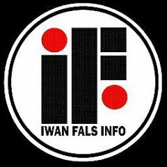 Iwan Fals Info
