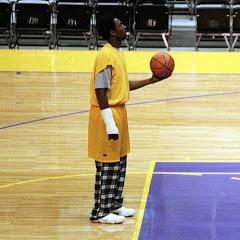 농구를사랑한남자 BasketTube