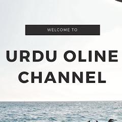 Urdu Online Channel