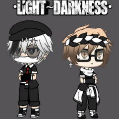 -Light and Darkness-