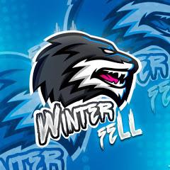 WinterFell YT