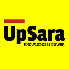 UpSara
