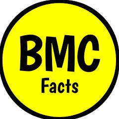 BMCfacts