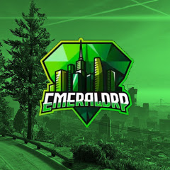 Emerald Role play