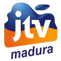 Jtv Madura