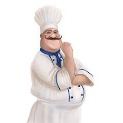 Аймкук - кулинарные рецепты с фото и видео