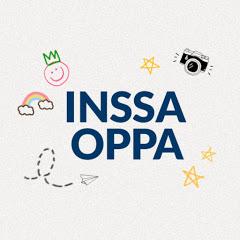 INSSAOPPA G [인싸오빠]