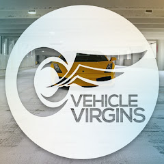 Vehicle Virgins