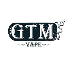 GTM紳士蒸氣專業評測