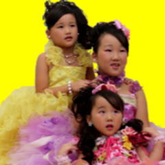 3姉妹の非公開動画