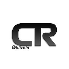 Crypto Rover