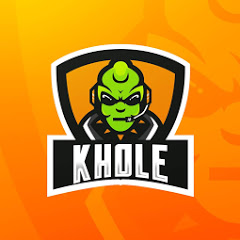 Khole