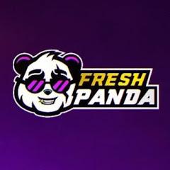 Fresh Panda