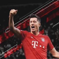 FC Bayern Fan Häcker