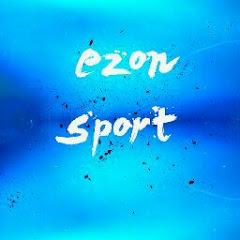 ezon sport