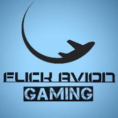 Flick Avion