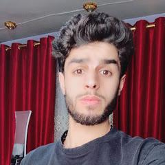 عمار ماهر _Ammar Maher
