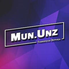 Mun Unz