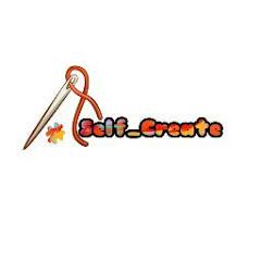 #Self _Create