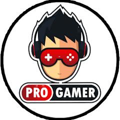 PR GAMER