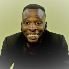 Don Ekwuazi