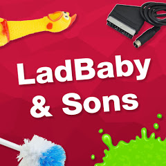 LadBaby & Sons