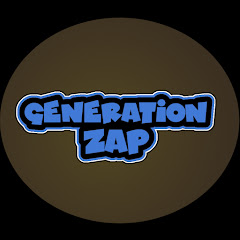 Generation Zap