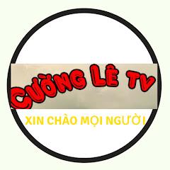 Cường Lê tv