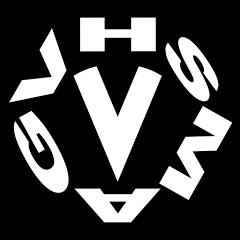 VHSMAG SKATEBOARDING