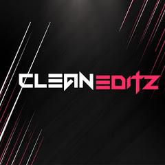 CleanEditz YT