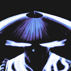 HACKER DLC / Обзоры Читов CS:GO