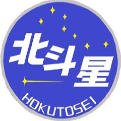 HKASAMA