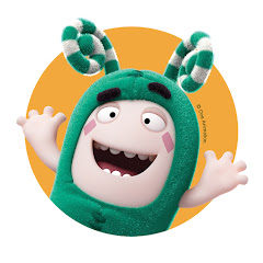 Oddbods Hindi