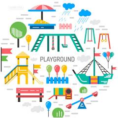 eSir PlayGround