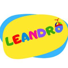 Leandro Super Toys