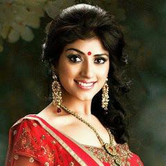 Dr.Shivangi Maletia, motivation of indian women