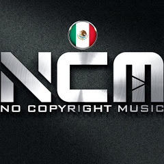 No Copyright Music mexico