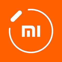 Xiaomi Mijia Russia