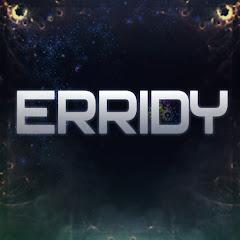 ERRIDY