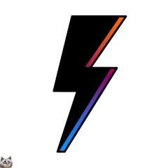flashDAY25
