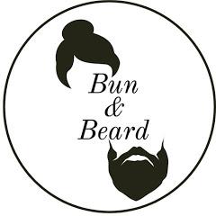 Bun & Beard