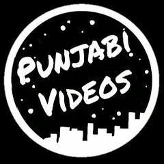 PUNJABI VIDEOS 2