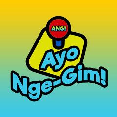 Ayo Nge-Gim!