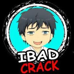 Ibad Crack