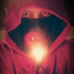 Nicolas Ds Paranormal Activity