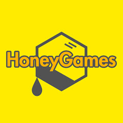 HoneyGames