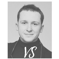 Валентин Слободенюк