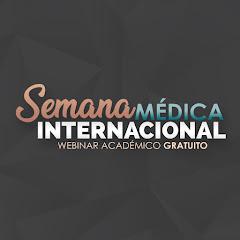 Semana Médica Internacional