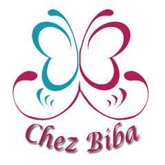 Chez Biba فنون الطبخ مع بيبا
