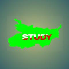 Bihar board study